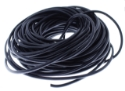 Picture of Black x 1.0mm² – 5 meter