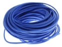 Picture of Blue x 1.0mm² – 5 meter