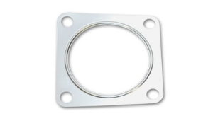 Picture of Vibrant Metal Gasket for K03/K04 Turbo - 1444G