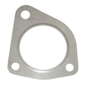 Picture of Gasket for ford downpipe - 3 bolt