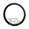Picture of Gasket for ford Downpipe 1