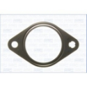 Picture of Gasket for Ford downpipe - 2 bolt - type 2
