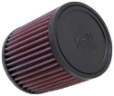 """Picture of 2.668"""" KN Air Filter - 68mm - RU-0910"""