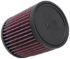"Picture of 2.668"" KN Air Filter - 68mm - RU-0910"