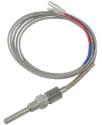 Picture of Exhaust sensor, EGT sensor - Universal