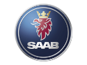 Picture for category Saab