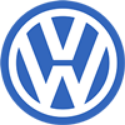 Picture for category VW