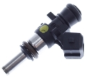 Picture of 1200cc fuel injector - Bosch