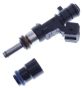 Picture of 373cc fuel injector - Bosch