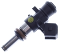 Picture of 980cc fuel injector - Bosch