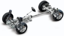 Picture for category Driveline