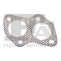 Picture of Gasket for VW LT