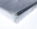 Picture of Sound insulation - Car muffler