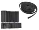 Picture for category Cable sleeves / Heat shrink tubing