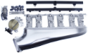 Picture of Toyota 2JZ-GTE - Dual fuel rail