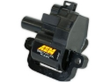 Picture of AEM Direct Fit Ignition Coil 98-06 GM LS1/LS6