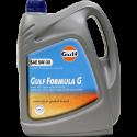 Picture of Gulf 5w30 Formula G - engine oil 1 liter