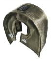 Picture of Thermal Turbo Blanket (Lava) Fits T3/T3/T4/T25/T28/GT25/GT28/GT30/GT32/GT35/GT37