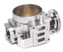 Picture of 70mm Throttle Body Performance Billet - Honda K20A