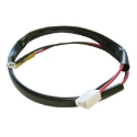 Picture of SPAL Jumper Harness - Connector