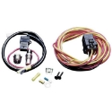 Picture of SPAL 90°C Degree Thermo-Switch / Relay & Harness