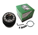 Picture for category Steering wheel hubs