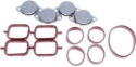 Picture of Swirl flap delete kit - BMW - 33mm. - 4 cylinder