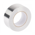 """Picture of Cool foil tape - 1½"""" x 5 meter"""