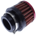 Picture of Crankcase Breather Filter