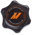 Picture of Mishimoto 1.3 Bar Rated Carbon Fiber Radiator Cap Small Import