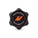 Picture of Mishimoto High Pressure 2.0 Bar Rated Radiator Cap Small