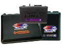 Picture for category WireIn ECUs