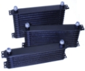 Picture of Oil cooler AN10 connection - Trust