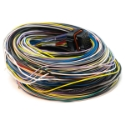 Picture of B Loom Long (5LB)