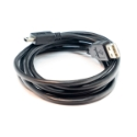 Picture of USB Mini Cable (USBM)