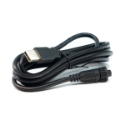 Picture of Tuning Cable (CUSB)