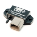 Picture of 2.5 Bar MAP Sensor (MAP2.5)