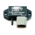 Picture of 3 Bar MAP Sensor (MAP3)