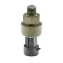 Picture of 5 Bar MAP Sensor (MAP5)