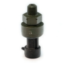 Picture of 6.5 Bar MAP Sensor (MAP6.5)
