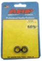 Picture of ARP 7/16in -20 12pt Nut Kit (Pack of 2)