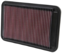 Picture of K&N FILTER 33-2672