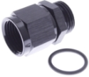 Picture of AN FEMALE -> UNF MALE adapter