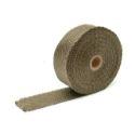 Picture of Powerwrap - Titanium 10 meters