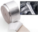 Picture of Heat shield wrap / tape 90 cm