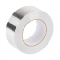 Picture of Cool foil tape - 51mm x 18 meters
