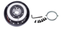 Picture of Steering wheel hub for Toyota - See picture