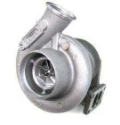 Picture of Holset HX52 - 800-900hp
