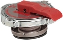Picture of Safety Release Radiator Cap 1,65''